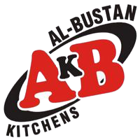 Al-Bustan Kitchens